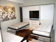 best-twin-murphy-bed-ikea-1