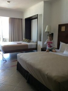 hotel-marina-el-cid-spa
