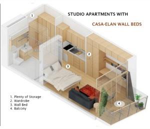 studio-layout-design