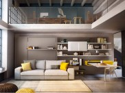 tango-storage-wall-clei-137511-rel800508eb1