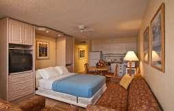 resort-sixty-six-bedroom-02