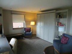 room-1204-parlor-suite (3)